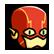 :flash: