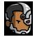 :cyborg: