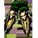 :spiritblades: