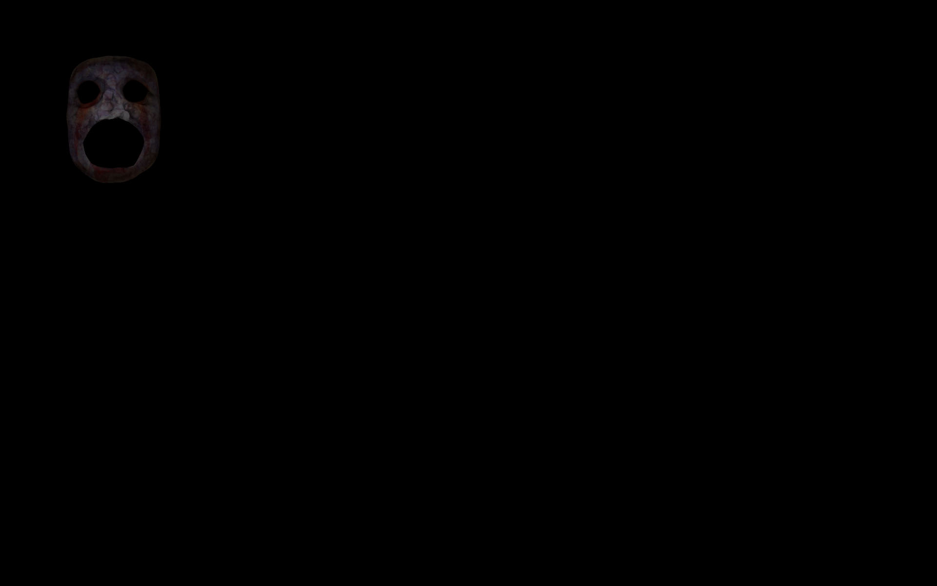 Morko
