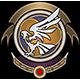 Liberl Kingdom Badge