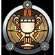 Divine Badge