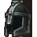 :log_helmet: