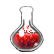 :log_potion: