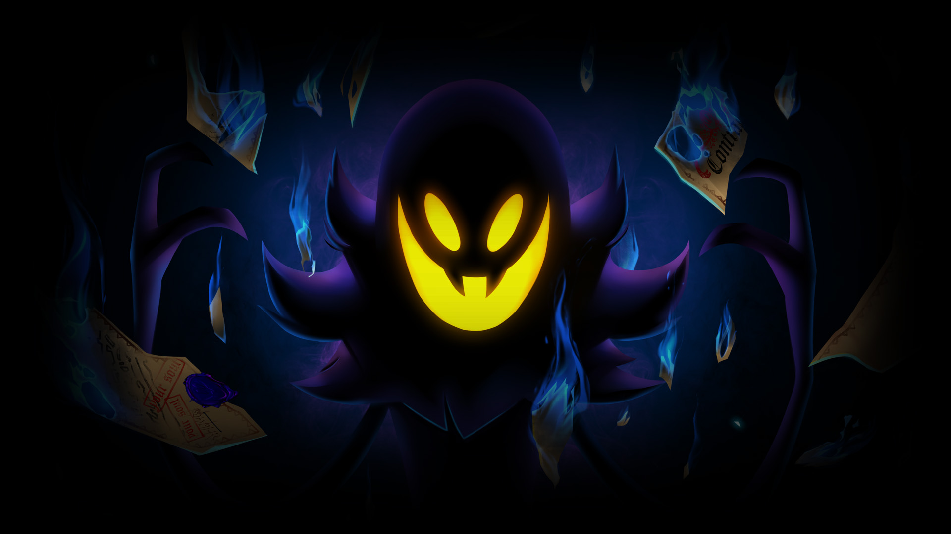 Steam Community Market Listings For 253230 A Hat In Time The