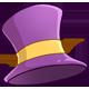 Kid's Hat