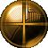 :ucscompass: