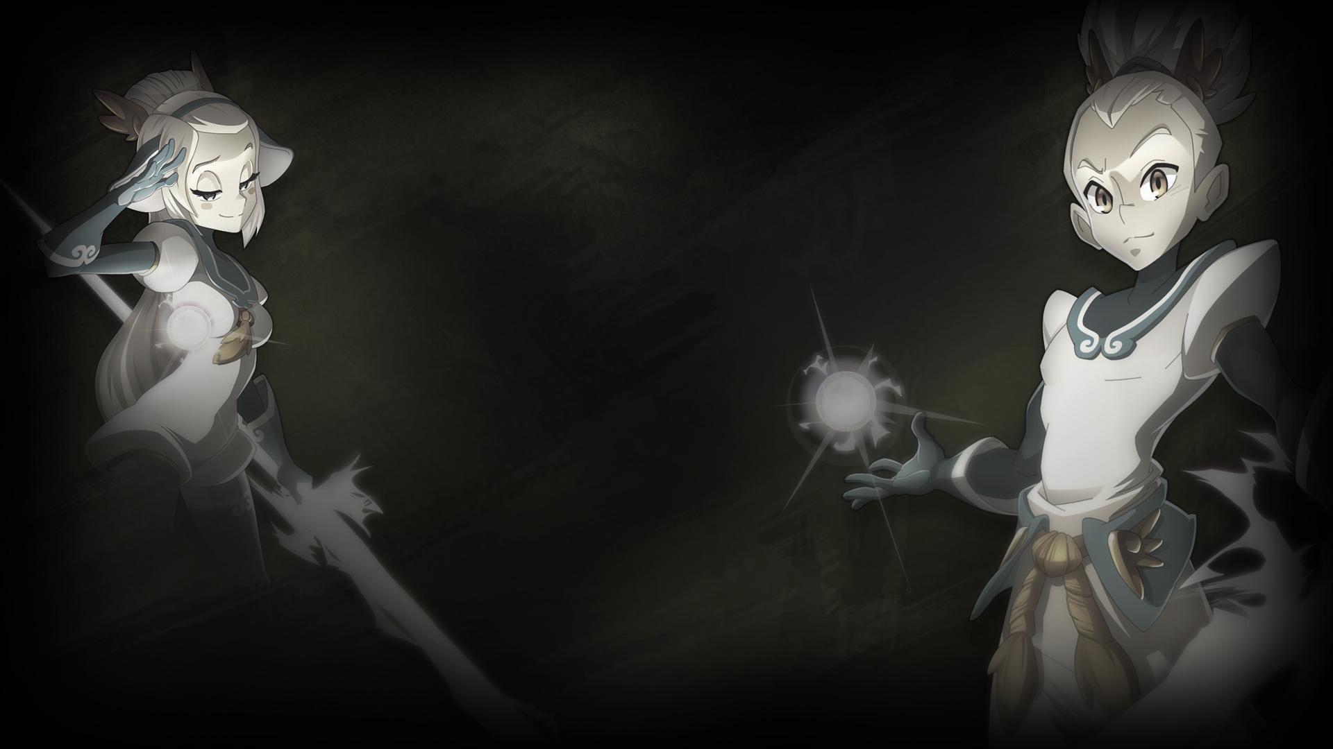 Mercado De La Comunidad Steam Anuncios Para 254300 Dofus