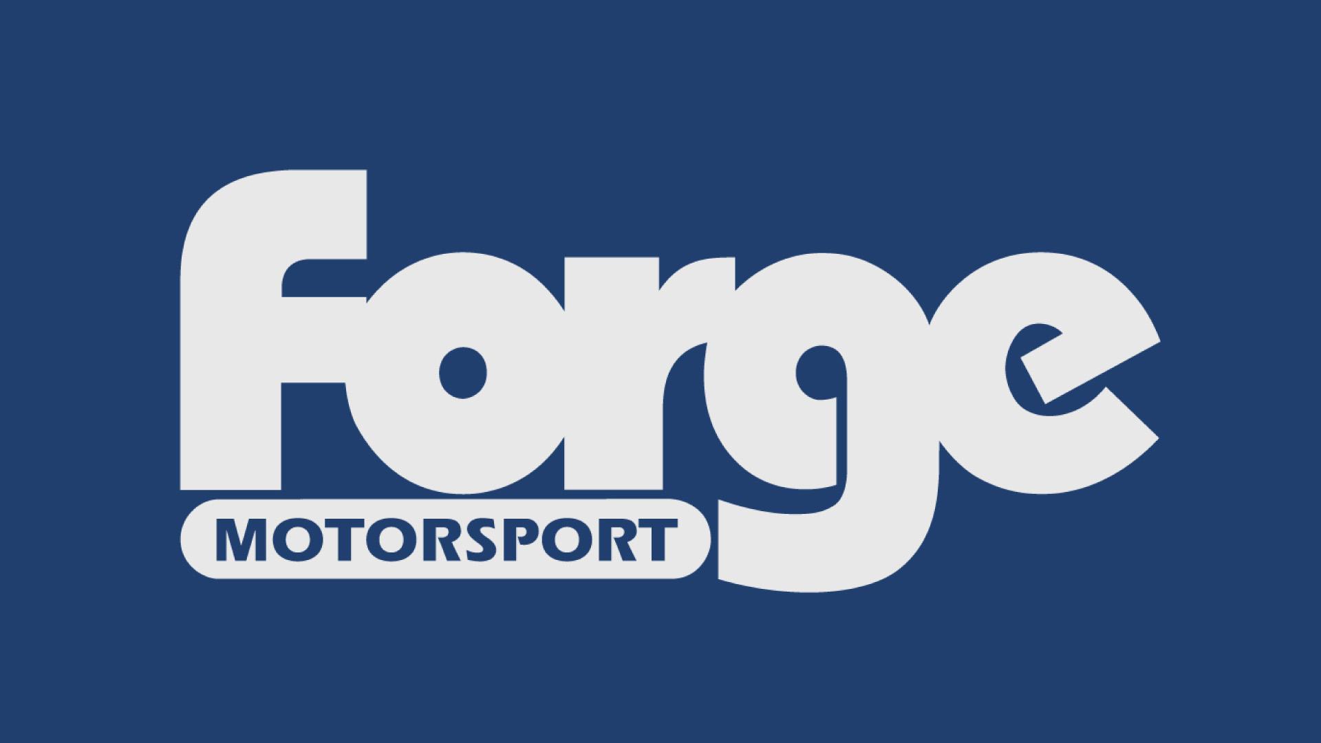 Steam Card Exchange Showcase Grid Autosport