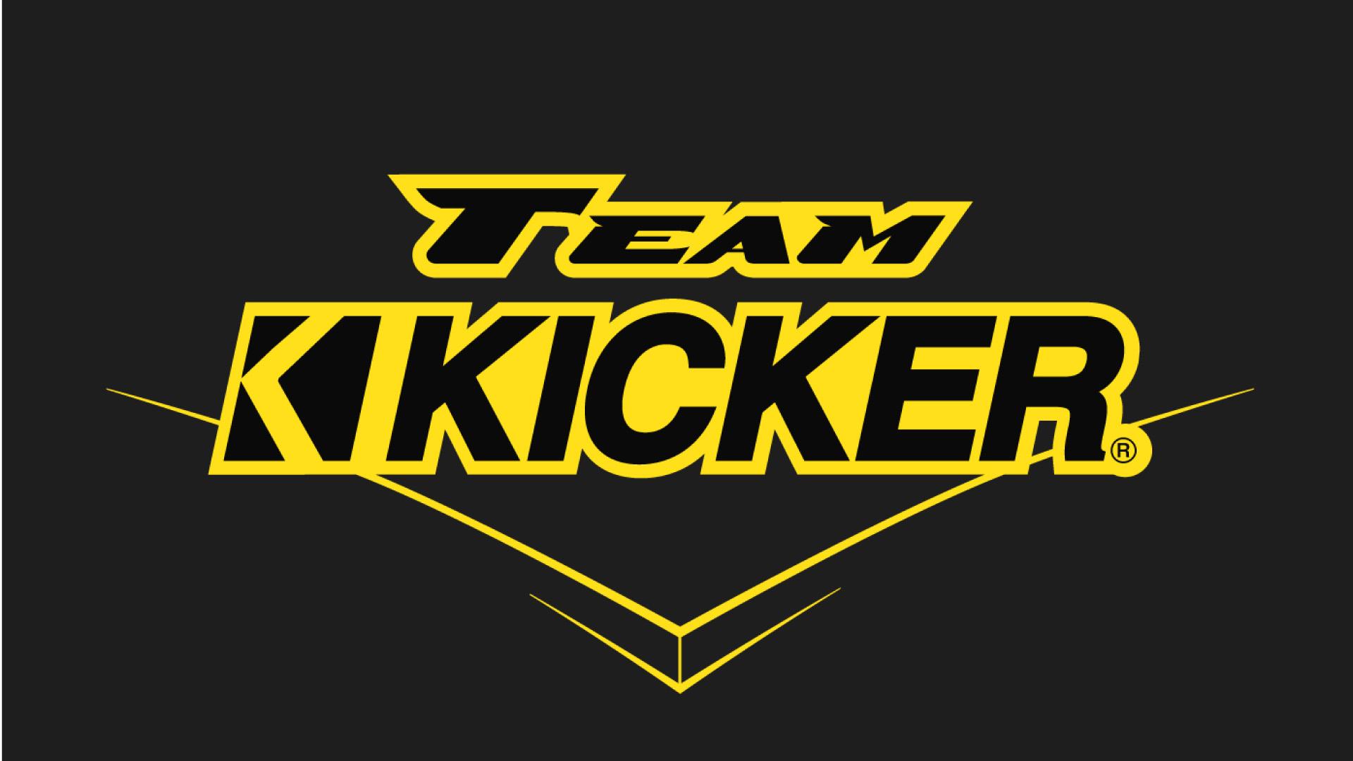 Card Artwork  C2 B7 Team Kicker