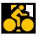 :cyclist: