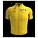 :yellowjersey: