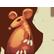 :mousesitting: