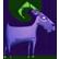 :goatstanding: