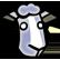 :sheephead: