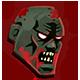 Ultimate Bloodsoaked Rebuildenator of Deadsville