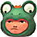 :Frogboy: