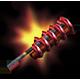Laserpower