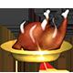 Chicken Roaster Snapper