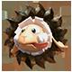Level 3 Flocker