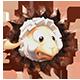Level 4 Flocker