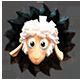 Level 1 Flocker