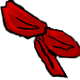 Mysterious Red Muffler