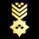 High Admiral
