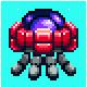 Jellygrab