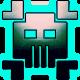 Pixel Privateer