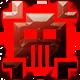 Pixel Corsair