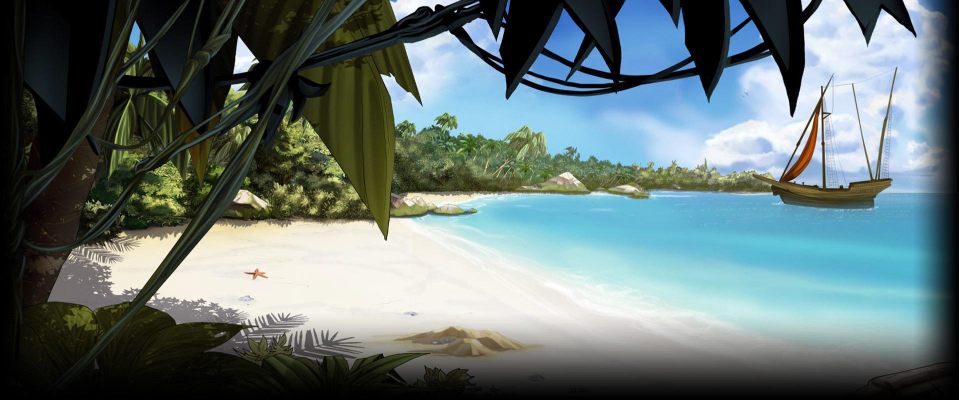 steam community market :: listings for 264320-turtle beach background