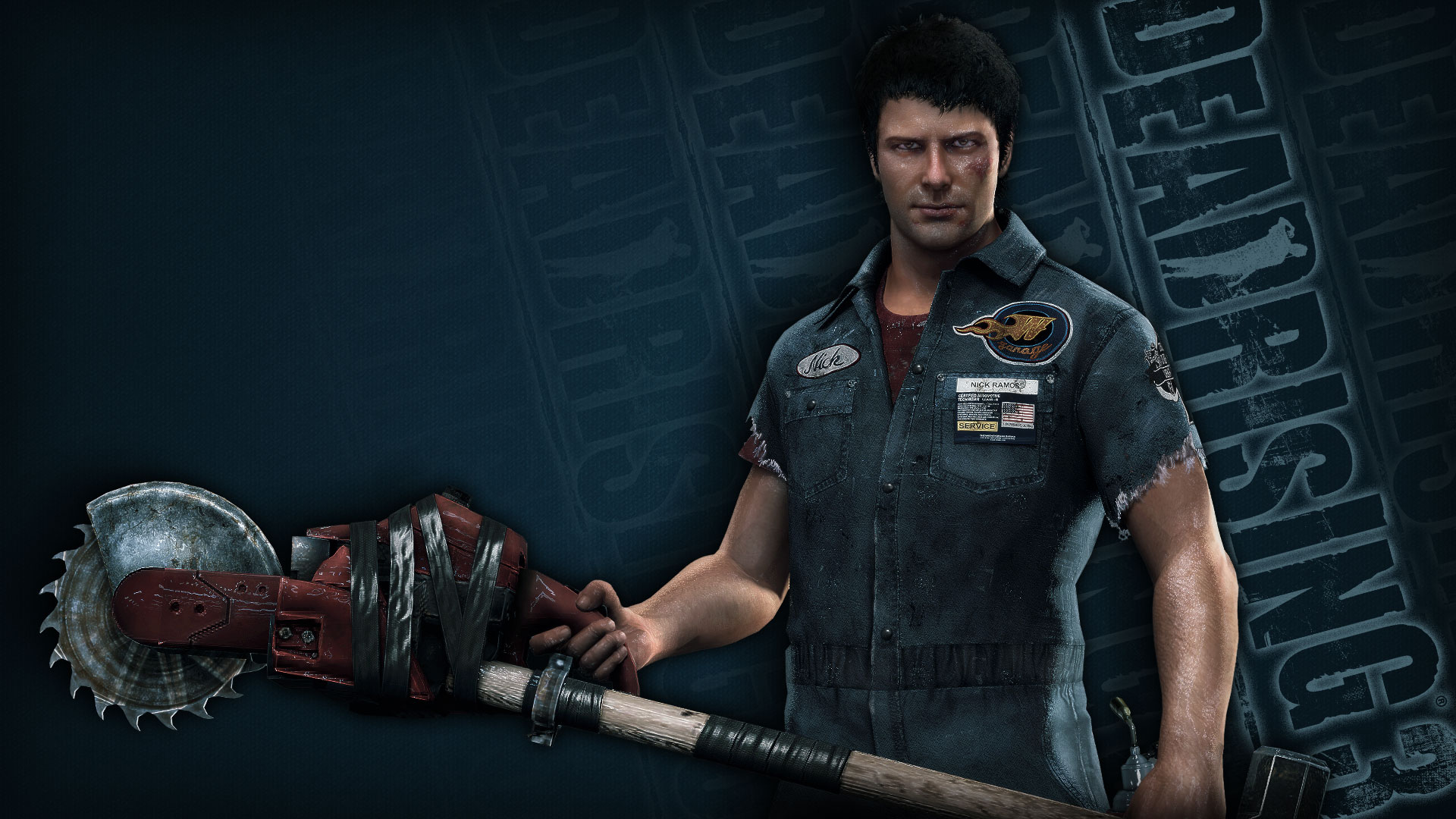 Steam card exchange showcase dead rising 3 malvernweather Images