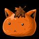 Fox Slime