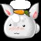 Slime Bunny