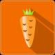 Tasty Carrot