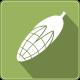 Phallic Corn