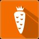 Tallywhacker Carrot
