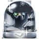 Snow Globe 2013 Foil