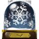Snow Globe 2013