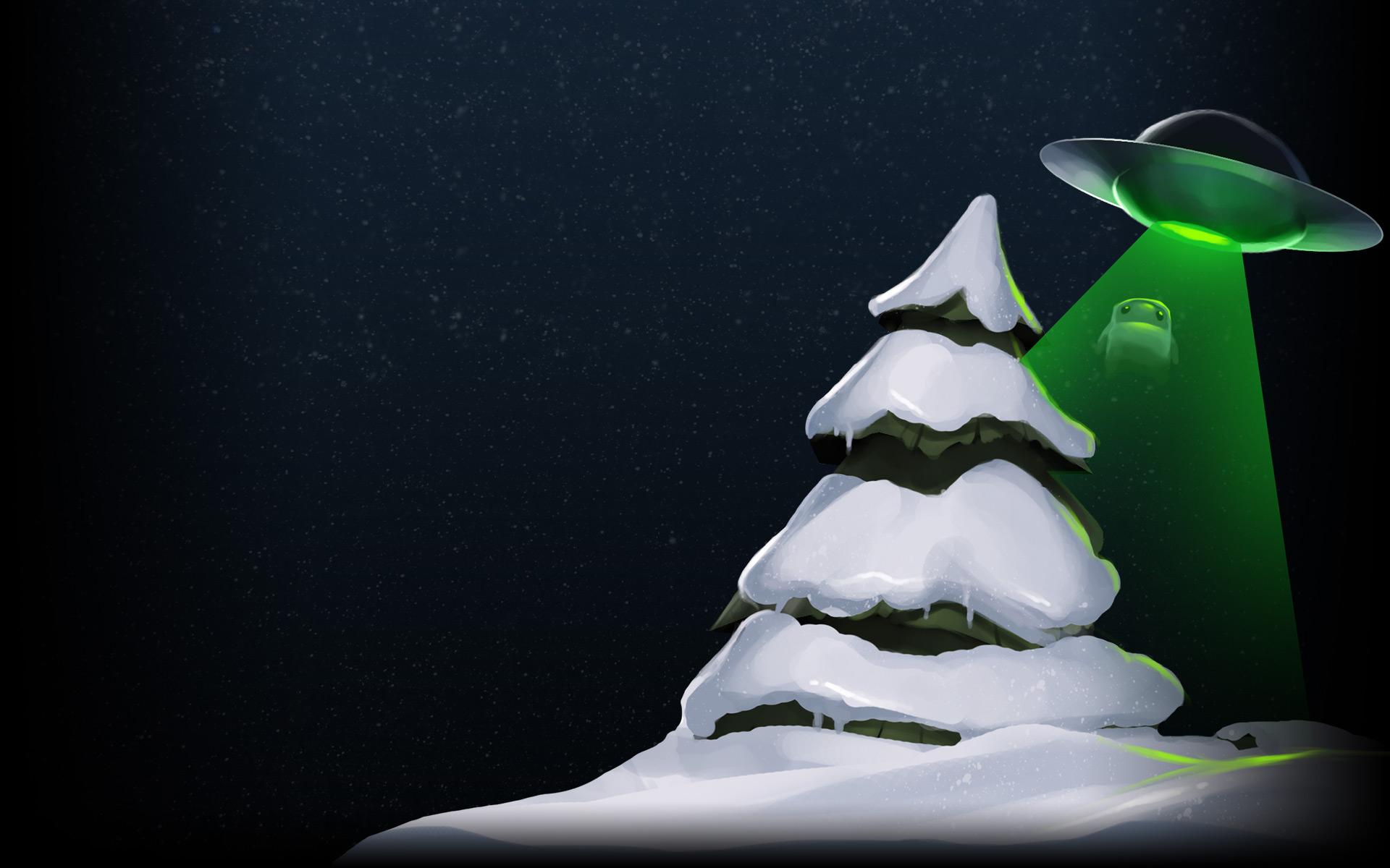 зимняя сказка  фон F7bd3ffe33393f8274b3bb3fe8efa4ff3b20436d