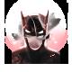 Gotham's Favorite Son
