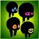 Clone Team