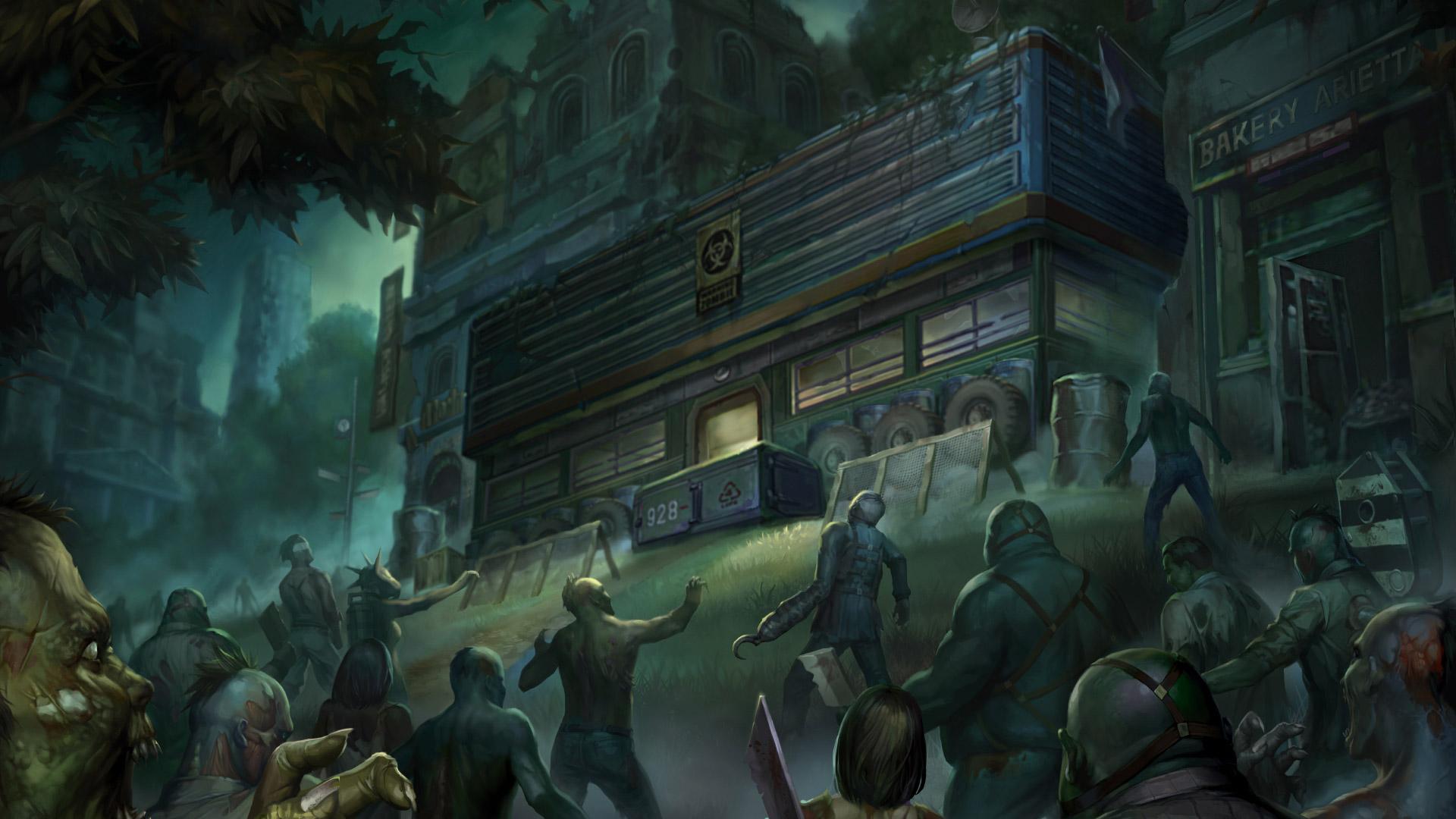steam card exchange showcase counter strike nexon zombies
