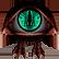 :eyewk: