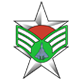 Senior Airman
