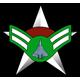 Airman First Class