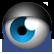 :watchingeye: