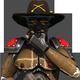 Steel Soldier