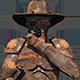 Rusty Zod